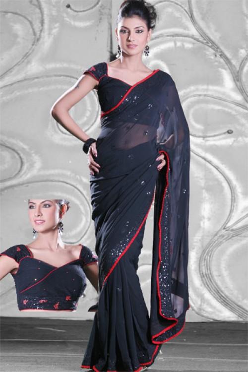 Latest Bollywood Fashion Trends