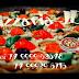 É Neste Domingo (26), grande Inauguração da Pizzaria JD
