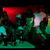 [VIDEO] SLIMCASE - AZAMAN FT 2BABA, PERUZZI, DJ NEPTUNE & LARRY GAAGA