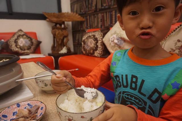 [保健]台南在地老石滴雞精~健康和美味的首選~喝雞精做料理就是很親子