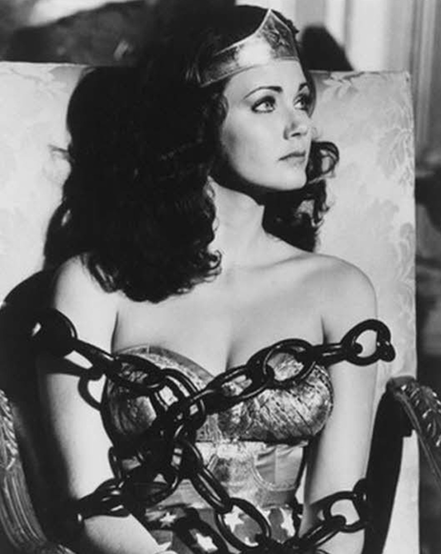 Celebrity Nude Century Wonder Woman Lynda Carter-9119