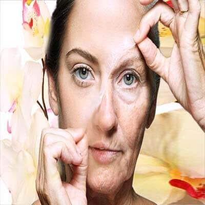 عشر وصفات تحميك من امراض الشيخوخة