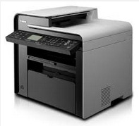 Canon mf4870dn driver for mac download