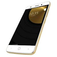 Ini 4 Smartphone 4G Termurah, Kurang dari 900rb!