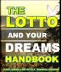 Premier lotto key book