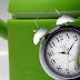 Cara Mengubah Nada Alarm secara Otomatis Setiap Hari Di Android