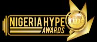 NIGERIA HYPE AWARDS