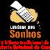 Loteria dos Sonhos - Resultado das 14H e 19H - 03/04/2018