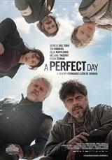 Um Dia Perfeito – HD 720p