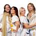 Com integrantes da formação original, ABBA THE SHOW se apresenta em São Paulo
