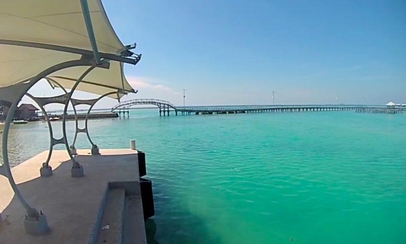 info harga wisata ke pulau tidung 2019 penawisata com rh penawisata com