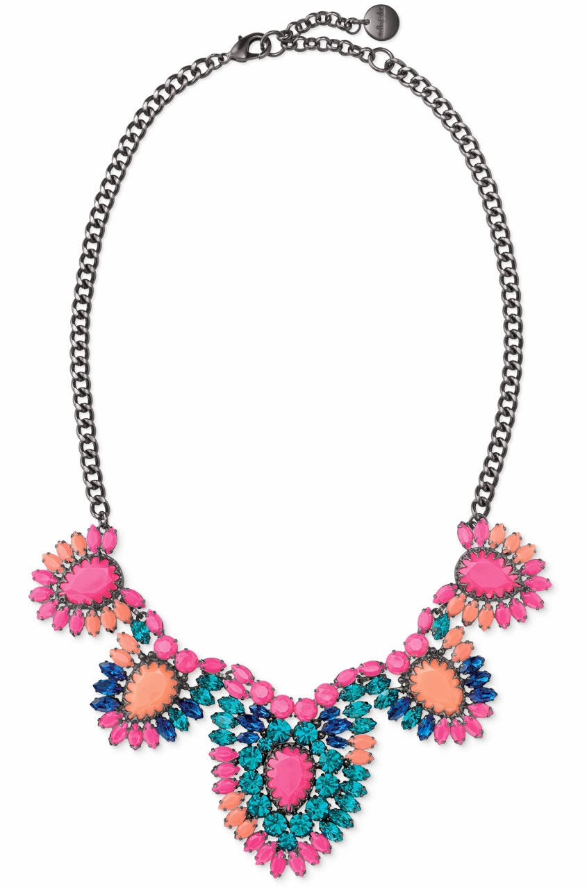 http://www.stelladot.com/shop/en_us/p/jewelry/necklaces/necklaces-all/frida-necklace?s=wcfields