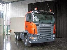 Scania oppnar kassakistan for agarna 3