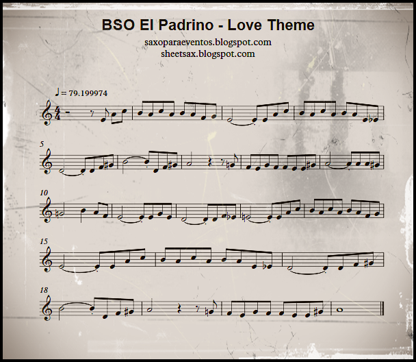 Image Result For El Padrino