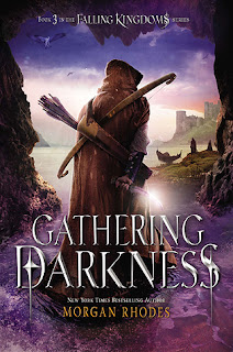 https://www.goodreads.com/book/show/17342700-gathering-darkness?ac=1&from_search=true
