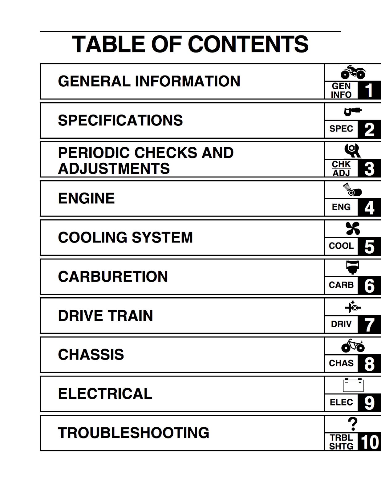 Download Yamaha Wolverine 450 Repair Manual on yamaha wolverine ignition explained, yamaha wolverine wheels, yamaha rhino wiring schematic, polaris xpedition 425 wiring diagram, ford mustang wiring diagram, kawasaki bayou wiring diagram, king quad wiring diagram, yamaha raptor 660 wiring-diagram, yamaha wolverine parts list, yamaha virago wiring-diagram, yamaha r1 wiring-diagram, yamaha banshee wiring-diagram, yamaha wolverine accessories, polaris sportsman wiring diagram, yamaha grizzly 660 wiring-diagram, kodiak wiring diagram, arctic cat wiring diagram, yamaha wolverine 350, can am outlander wiring diagram, yamaha wolverine oil filter,
