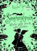 http://ruby-celtic-testet.blogspot.de/2014/02/edelsteintrilogie-smaragdgruen-von-kerstin-gier.html