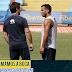Boca: Tevez de nueve | Mirá lo que dijo Guillermo | Como llega el rival