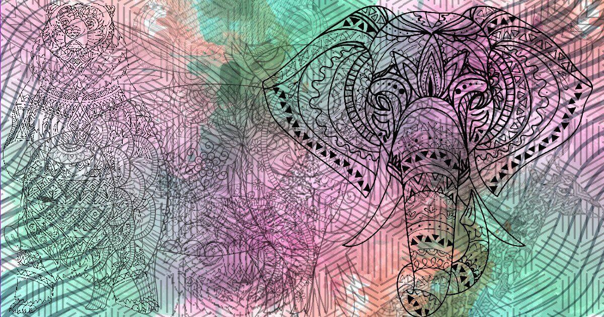 blog materno-curiosidade-filhos-familia-segurança-seguro-bem-estar-elefante