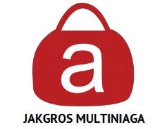 Lowongan Kerja JAKGROS MULTINIAGA INTRAPRENEURSHIP MANAGEMENT TRAINEE Juli 2017