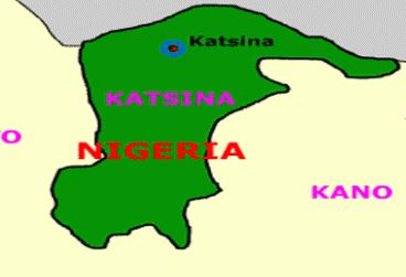 Katsina lawmaker escapes lynching by youths from his constituents (DETAILS)
