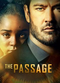Assistir The Passage 1 Temporada Online Dublado e Legendado