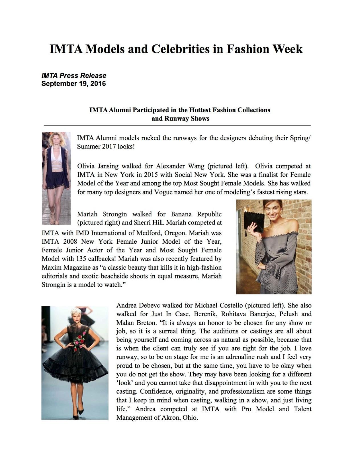 Celebrity Press Release   Press Release Net