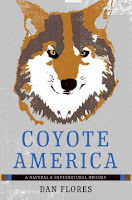 http://evergreen.lib.in.us/eg/opac/record/20653724?query=Coyote%20America;qtype=title;locg=174