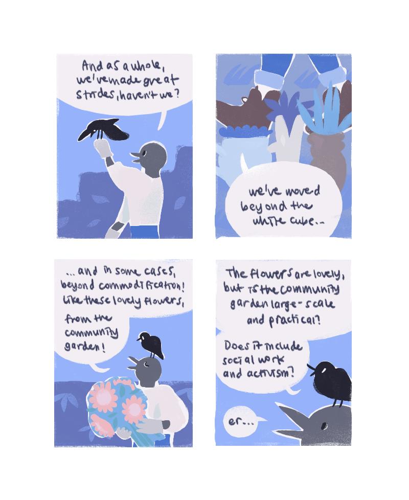 buy three comic page 4