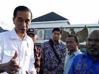 Sindiran Cerdas Denny Siregar ke Amin Rais yg Sebut 'Pengibulan' Jokowi! Share!