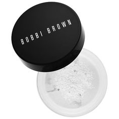 Bobbi Brown Finish Loose Powder