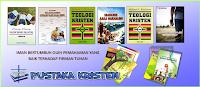 http://www.pustakakristen.com/2016/04/toko-buku.html