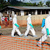 What You Need to Know About the Ebola Outbreak