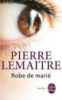 https://exulire.blogspot.fr/2017/12/robe-de-marie-pierre-lemaitre.html