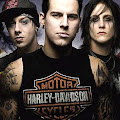 Lirik Lagu Bat Country - Avenged Sevenfold