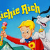 Richie Rich Hindi Episodes Download