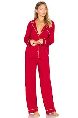Eberjey-Gisele-Pyjamas