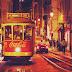 Madeira reabre posto de turismo em Lisboa