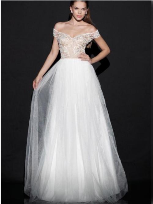 http://www.1dress.es/corte-a-hombros-caidos-tul-diamante-de-imitacion-hasta-el-suelo-vestidos-de-fiesta-vestidos-de-noche-sp893.html