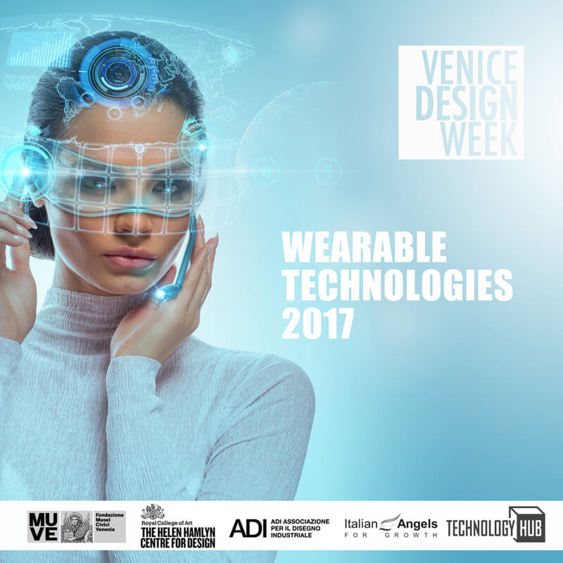Il design in mostra a Venezia