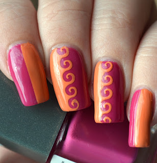 http://lenas-sofa.blogspot.de/2015/08/rival-de-loop-high-gloss-nail-colour-103.html