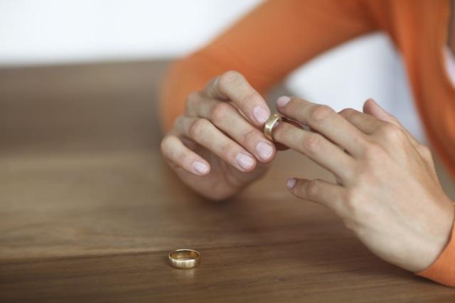 Hukum Ceraikan Isteri Ketika Mengandung