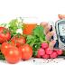 Το λαχανικό που προλαμβάνει τον διαβήτη και μειώνει την υπέρταση