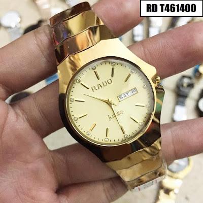 đồng hồ Rado T461400