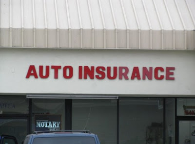 Understanding Why Auto Insurance Premiums Are Very Costly