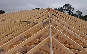 atap rumah baja ringan atau kayu produsen jual genteng nglayur trenggalek 082142246574 pilih