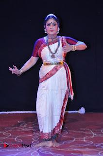 Gudi Sambaralu 2017 Stills  0024.jpg