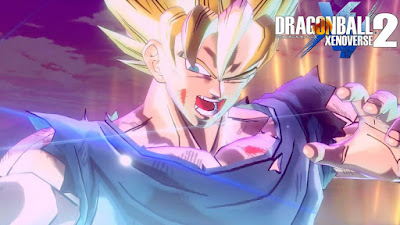 http://9techno.blogspot.com/2016/05/dragon-ball-xenoverse-2-goes-tremendous.html