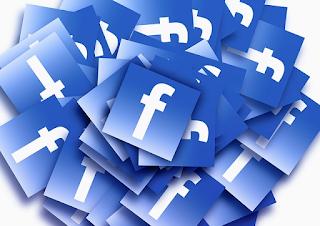 Cara Menjual Produk Secara Online Lewat Facebook
