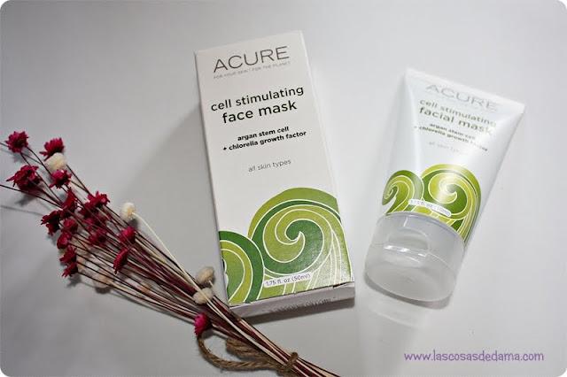 Favoritos 2016 facial belleza cosmética tratamiento mascarillas exfoliantes